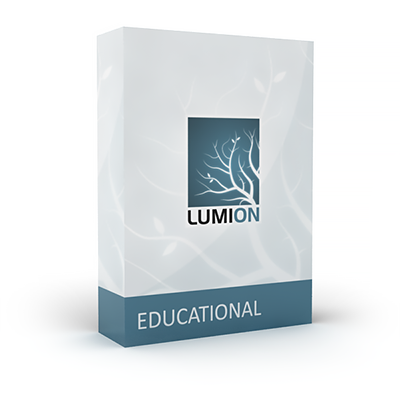 Lumion Educational