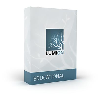 Lumion Educational