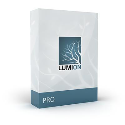 Lumion Professional